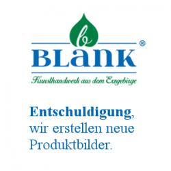 6251 Kerzenhalter für Art-Nr. 2650/2660/2670 von Blank Kunsthandwerk, Gruenhainichen