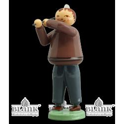"""GOF 004 Golfer """"Mister Bergmueller"""""""