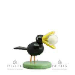 GOF 019 Raven Krax