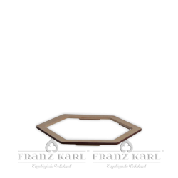 2620 RA Adjustment frame for pyramid 2620
