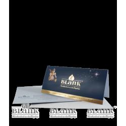BLANK Voucher 50 €