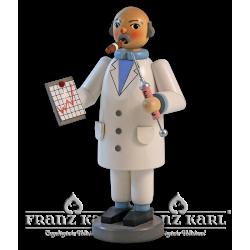 "Räuchermann ""Arzt"""