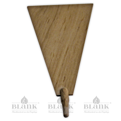 PG FLUEGEL Flügelblättersatz für PG 002 / 12 Stck. von Blank Kunsthandwerk, Gruenhainichen
