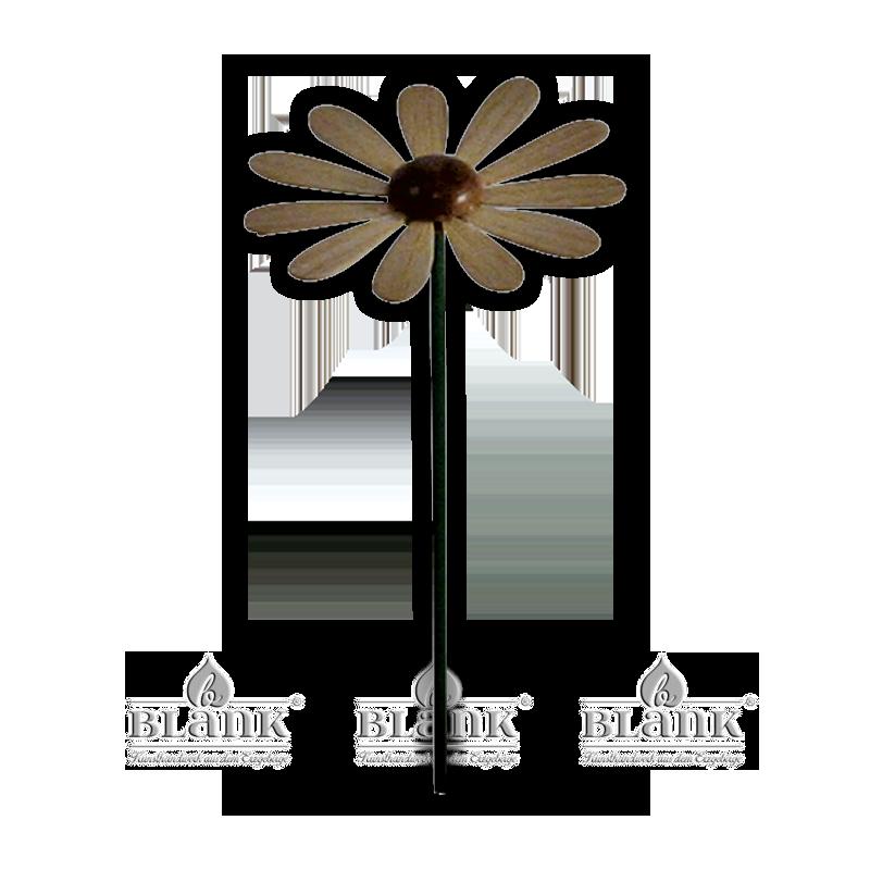 Blüte für Blumenkind,natur