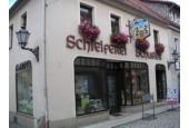 Schleiferei Schuster